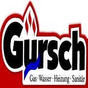 SH-Gürsch
